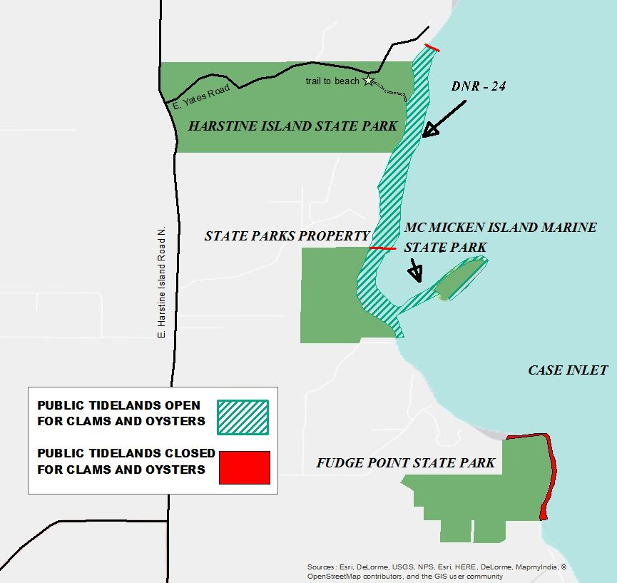 MCMICKEN ISLAND STATE PARK   Washington Department of Fish ... on castle island map, pine island fishing map, fidalgo island map, indian island map, blake island map, norman island map, cumberland island map, lake island map, harstine island map, anderson island map, davis island map, strawberry island map, kiket island map, merritt island map, harbor island map, giles island map, sinclair island map, whidbey island map, sullivan island map, shaw island map,