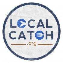 Local Catch logo